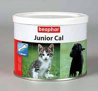 Beaphar -витамины для кошек.Голландия