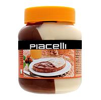 Какао ореховая паста Piacelli, 400 g.
