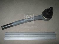 Наконечник тяги рулевой ВАЗ 2101 внутренний правый (КЕДР). 2101-3003050