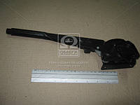 Рычаг тормозной ручного ВАЗ 2101,02 (ОАТ-ВИС). 21010-350801201