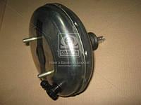 Усилитель тормозной вакуумный ВАЗ 2110 (ОАТ-ДААЗ). 21100-351001000