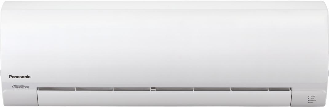 Инверторный кондиционер Panasonic CS-UЕ18RKD/CU-UЕ18RKD