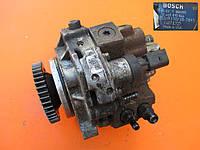 Топливный насос б/у для (VW) Volkswagen LT 2.8 TDi . Поршни 0445010044 на Фольксваген ЛТ 2,8 тди 96 кВт.