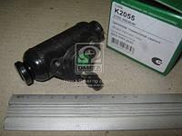 Цилиндр тормозной рабочий задний ВАЗ 2101 K2055 (КЕДР). 2101-3502040