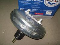 Усилитель тормоза вакуумный ВАЗ 2110, 2111, 2112 (ПЕКАР). 2110-3510010
