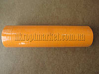 "Ценники для эконом пистолета однострочного ""Torg"" ZZ-0050"
