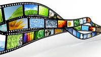 Видео ролики/Видео презентации , фото 1