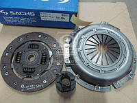 Комплект сцепления CHEVROLET ВАЗ Niva (SACHS). 3000 951 003