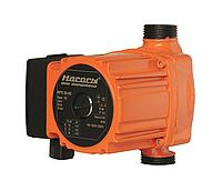 Циркуляционный насос «Насосы + Оборудование» BPS 20–6S–130
