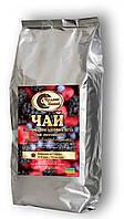 Чай для кавових автоматів Лісова Ягода Чудові Напої