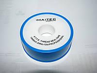 Тефлоновая лента MAITEC (ФУМ лента) 15м