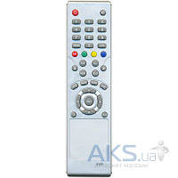 Пульт для телевизионных тюнеров @STAR 3510 SAT