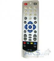 Пульт для телевизионных тюнеров Cosmosat 7405 SAT