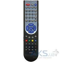 Пульт для телевизионных тюнеров Cosmosat 7810 USB CPVR-H