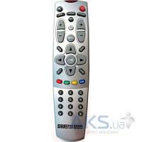 Пульт для телевизионного тюнера Digi Raum DRE 5000 TRIKOLOR