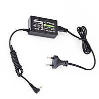 Зарядное устройство  для PSP серий 1000, 2000, 3000 5V 2A 10W (ОРИГИНАЛ)