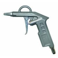 Пистолет для продувки Technics, 1,2-3 Bar, D 4 mm