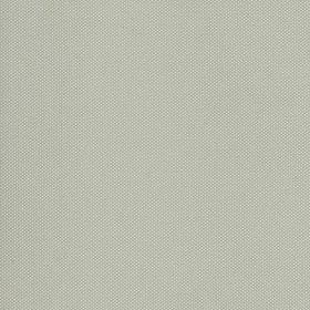 Ткань для штор Ridex Opal