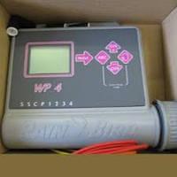 Автономнный контроллер WP - 4. Автоматический полив Rain Bird