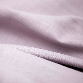 Ткань для штор Ridex Lino