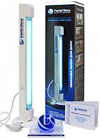Бактерицидный облучатель BactoSfera ОББ 15П OZONE (Кварцевая лампа) до 20 м2