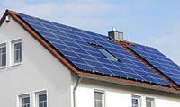 Расчет. Автономная (резервная) солнечная система. Мощность солнечных батарей 3 кВт. Время резервирования 12 ч.