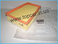 Повітряний фільтр Renault Scenic III 1.5 DCi ОРИГІНАЛ 8200820859