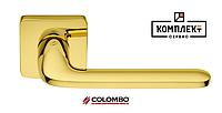 Дверная ручка Colombo Roboquattros
