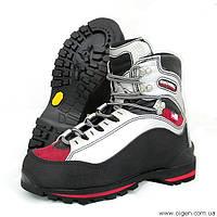 Треккинговые ботинки Gronell H622/21, размер EUR  36