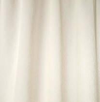 Ткань для штор Ridex Lovely