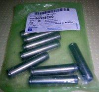 Втулки направл. клапанов Aveo 1.5, «GM» Корея (96338200) 1 шт