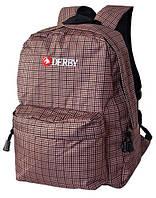 Рюкзак городской среднего размера Derby