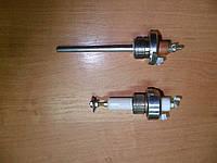 Датчик электрод сухого хода для котлов КПЭ, КЭ, КЕ (два типа - цены в тексте описания)