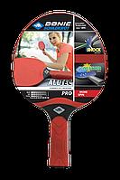 Ракетка для настольного тенниса Donic Alltec Pro (733013)