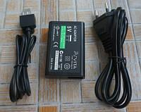 Зарядное устройство для Sony PS Vita (ОРИГИНАЛ)