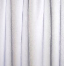 Ткань для штор Ridex Monte FR