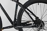 Горный велосипед Haro Calavera 27.Five Sport 2016, фото 4