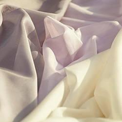 Ткань для штор Ridex Silky
