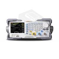 Генератор сигналов RIGOL DG1062Z