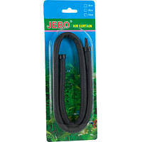 Распылитель для аквариума гибкий Jebo 60 см