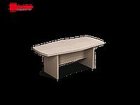 Конференц- стол