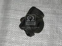 Пыльник тяги рулевой ГАЗ 66, 4301,52,ПАЗ продольной (пр-во СЗРТ)