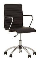 Кресло для персонала Task GTP/ Крісло для персонала Task GTP