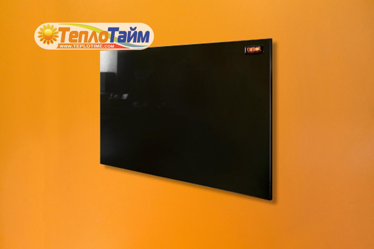 Керамічна панель DIMOL Mini 01 (графітовий) 270 Вт, (керамическая панель Димол)