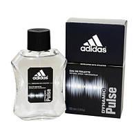 Adidas Dynamic Pulse (Адідас Динамік Пульс) (Реплика)