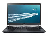 Ноутбук ACER TMP645-M-5609 (NX.V8RAA.005), фото 1