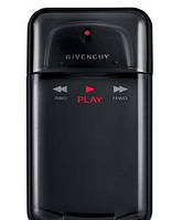 Givenchy Play Intense  (Реплика)