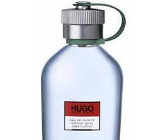 Hugo Green 100ml туалетна вода для чоловіків (Мужская туалетная вода) (Реплика)