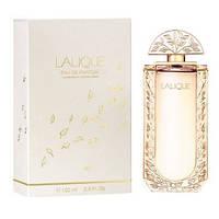 Lalique EAU DE Parfum 100 мл жіноча парфумована вода (женская парфюмерная вода) (Реплика)