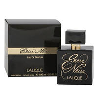 Lalique Encre Noire 100 мл жіноча парфумована вода (женская парфюмерная вода)